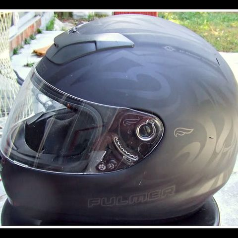 Low price helmet Rider