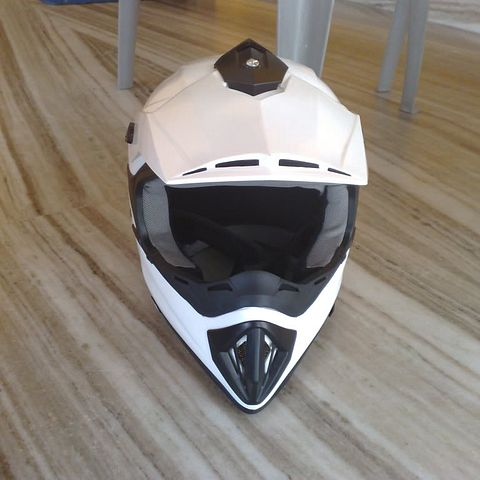helmet for scooty